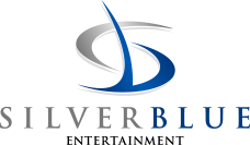 SilverBlue Entertainment