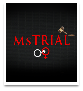 Ms.TRIAL