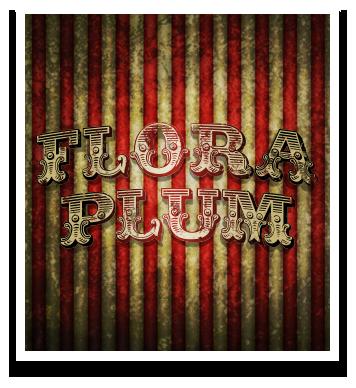 Flora Plum