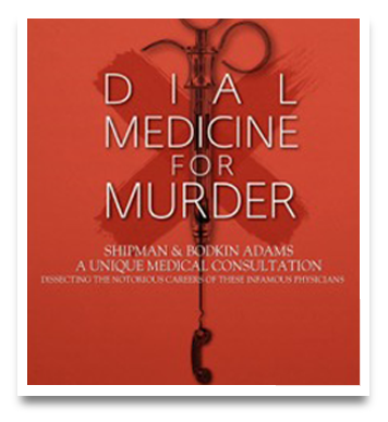 dial-medicine-for-murder